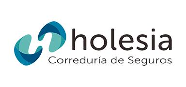 Holesia Correduría de Seguros