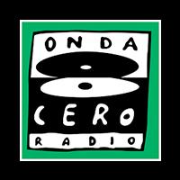 Logo de Onda Cero Radio como colaborador o patrocinador de evento en La Galera, Valladolid