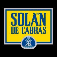 Logo de Agua Solán de Cabras como colaborador o patrocinador de evento en La Galera, Valladolid