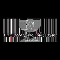 Logo de Bodega Dehesa de los Canónigos como colaborador o patrocinador de evento en La Galera, Valladolid