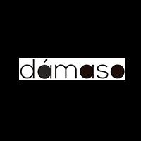 Logo de Restaurante Dámaso como colaborador o patrocinador de evento en La Galera, Valladolid