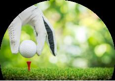Escuela de golf de La Galera, en Valladolid, para 2020-2021