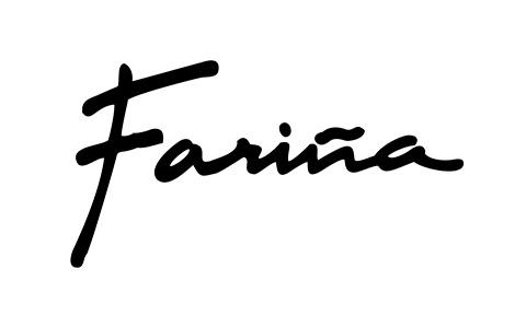 Firma vino Fariña