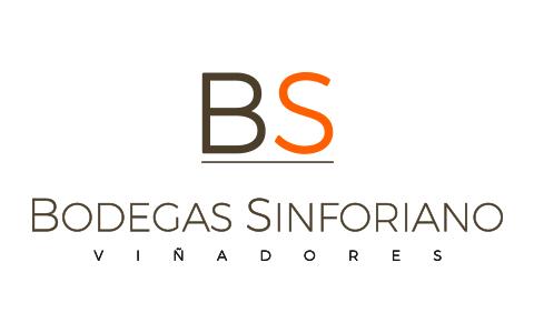 Bodegas Sinforiano Viñadores
